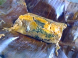 northern otak-otak@Taman Thean Peng